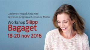 slapp-bagaget-18-20-nov-201