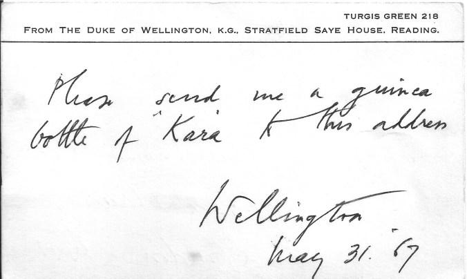 wellington-sig