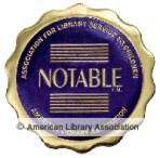NotableBook