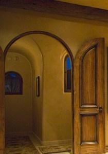 door finishing (2)