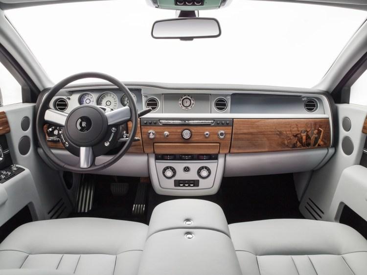 2015-Rolls-Royce-Phantom-Metropolitan-Collection-Interior-4-1680x1050