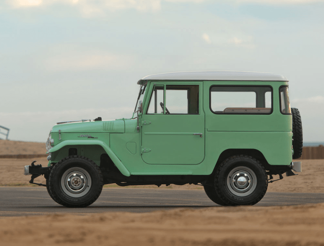 land cruiser fj40 17