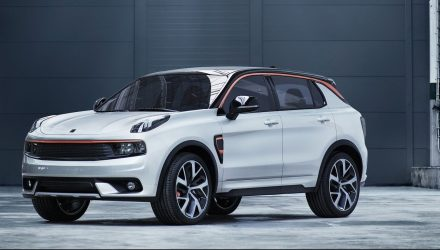 lynk-and-co-geely-suv-1