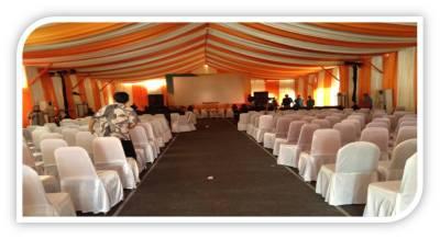 Event Organizer di Tanjung Pinang   Si Brewok