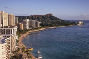 jobs in hawaii 2017