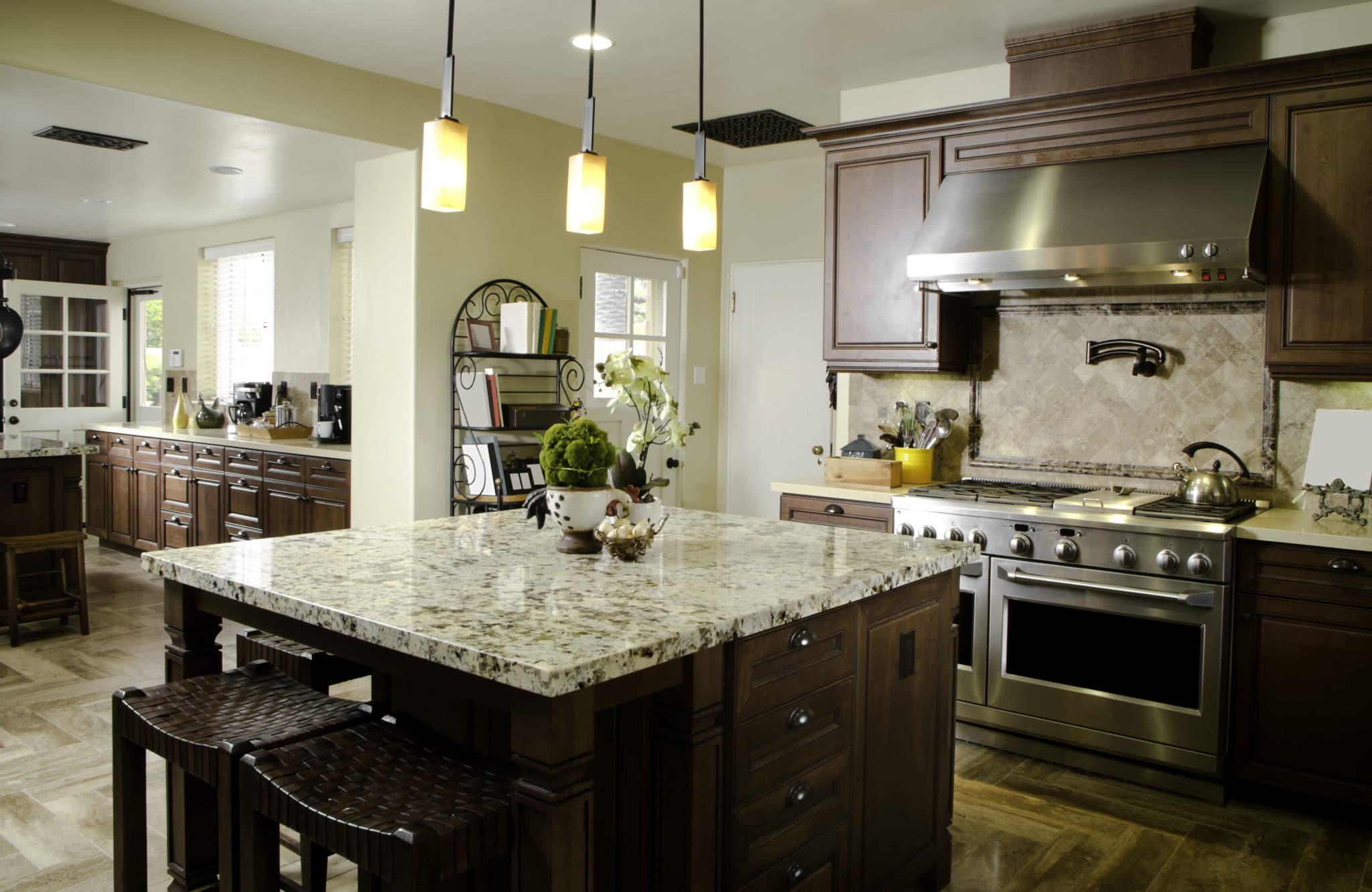 remodeling kitchen remodeling contractor Riverside County CA Kitchen Remodeling Contractor