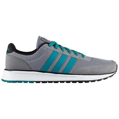 adidas City V Racer Men's Shoes Sneakers Trainers Men's ...