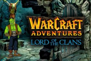 b5cc644f8a_Warcraft-Adventures-Leaked-For-Download-620x414