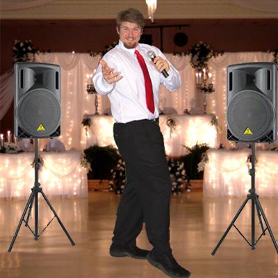 Ryan-DJ