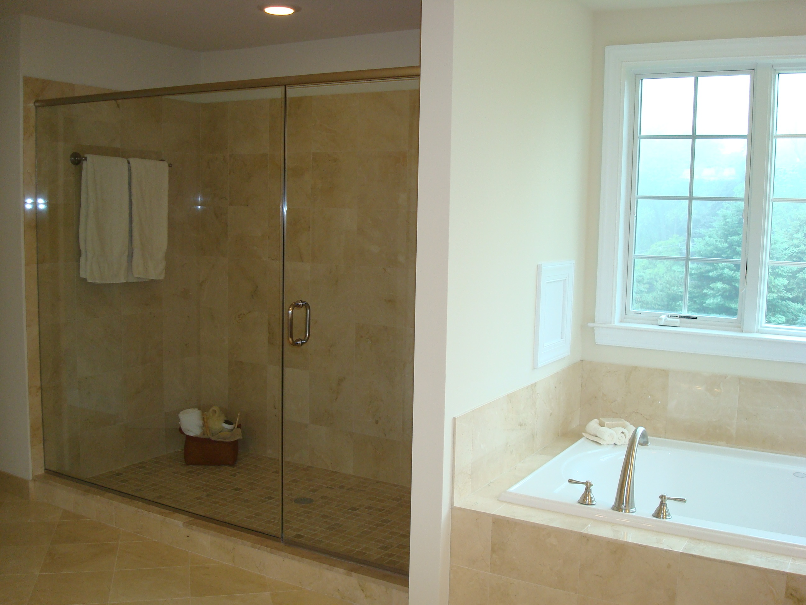 kitchens bathrooms kitchen and bathroom remodeling Bathroom Remodeling