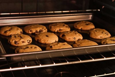 Chocolate Chip Cookie Tips for the Perfect Chocolate Chip Cookie   Reader's Digest