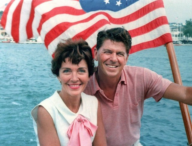 june 2016 courage of nancy reagan