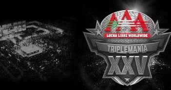Banner-Triplemanía-XXV-1