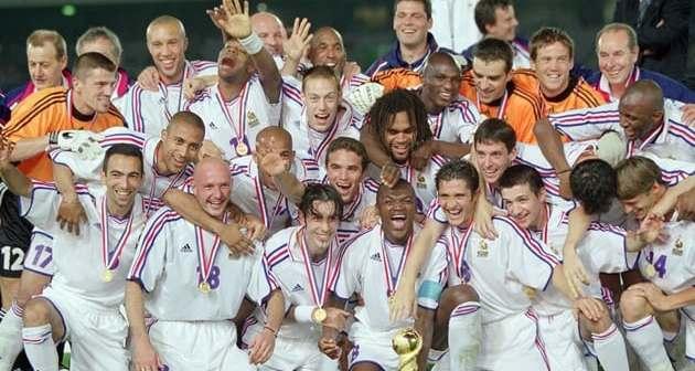 Francia_Confederaciones_2001