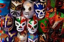 mascaras-de-luchadores-esponjason-nuevasno-usadas-D_NQ_NP_20343-MLM20189339268_112014-F