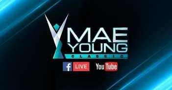 20170707_MaeYoung_Classic_logo_FBlive--44ac660c29069fcb4abf6220db96af13