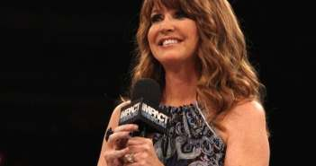 Dixie-Carter-TNA-Wrestling-president