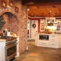 Hidden Kitchen Finds New Life