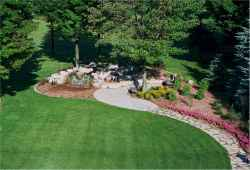 Decent Landscape Designs Your Re Landscaping Front Yard Re Landscaping My Yard Ideas