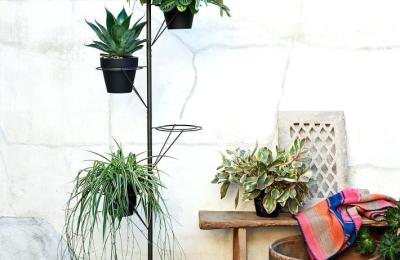 indoor-plant-stands-pole-plant-stand-indoor-plant-stands-diy
