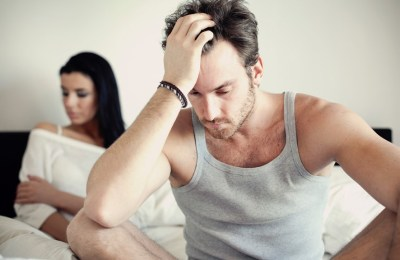 how-does-depression-impact-your-sex-life-and-can-cannabis-help