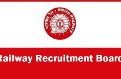 rrb-recruitment-1472648113