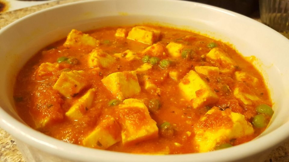 Paneer_Matar_Butter_Masala__Indian_Cottege_Cheese_and_Peas_Masala_With_Butter
