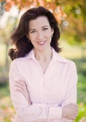 Elizabeth Camden interview Elizabeth Camden: Romance readers will always judge a book by its love story
