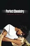 Review: Perfect Chemistry