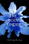 Review: The body finder