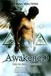 awakened-featured
