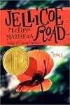 Review: Jellicoe Road