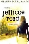 Review: On The Jellicoe Road [re-read]