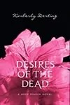 Review: Desires of the Dead