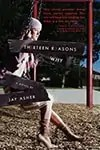 Review: Thirteen Reasons Why