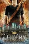 Review: City of Glass