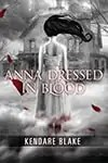 anna-dressed-in-bloodfeatured