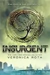 insurgent-featured