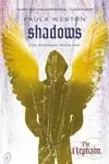 Review: Shadows