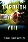 Review: Through to you