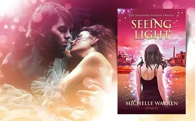 seeing-light-review