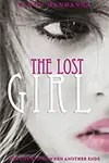Review: The Lost Girl