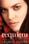 Review: Requiem