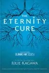 the-eternity-cure-featured