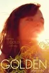 Early Review: Golden