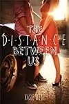 the-distance-between-us-featured