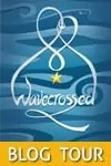 wavecrossed-blogtour-featured