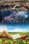 alienated-featured