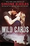 Early Review: Wild Cards