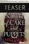 night-of-cake-and-puppets-featured